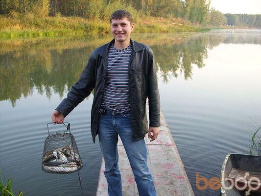 Фото мужчины Anton, Оренбург, Россия, 37