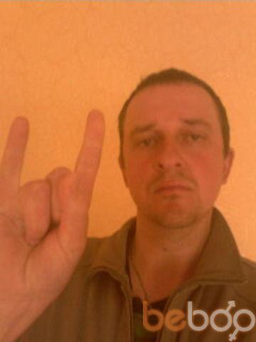 Фото мужчины zuezdo4ka33, Владимир, Россия, 40