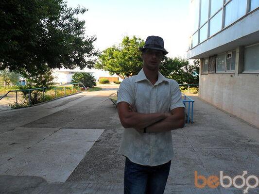 Фото мужчины andrei, Ильичевск, Украина, 34