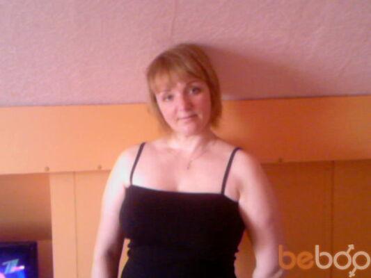 Фото девушки НАТАЛЬЯ, Петрозаводск, Россия, 48