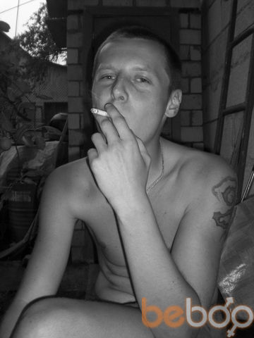 Фото мужчины Карозик, Могилёв, Беларусь, 27