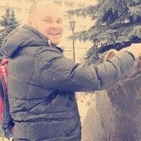 Фото мужчины Allex, Екатеринбург, Россия, 36