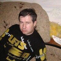 Фото мужчины Олег, Брянск, Россия, 41