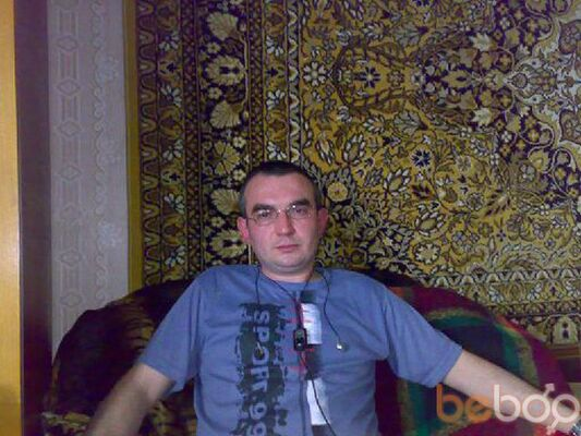 Фото мужчины vadim5275, Кременчуг, Украина, 41