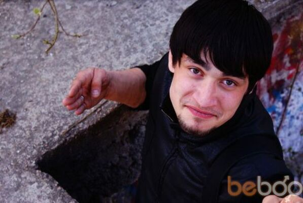 Фото мужчины shuatrik, Санкт-Петербург, Россия, 28