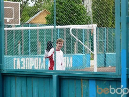 Фото мужчины Alexey, Москва, Россия, 28