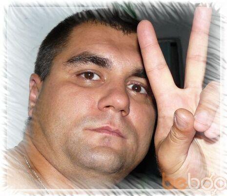Фото мужчины Bosyk, Киев, Украина, 41