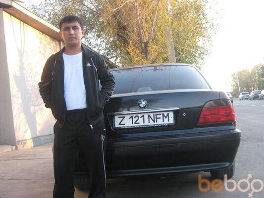 Фото мужчины bumer, Шымкент, Казахстан, 38