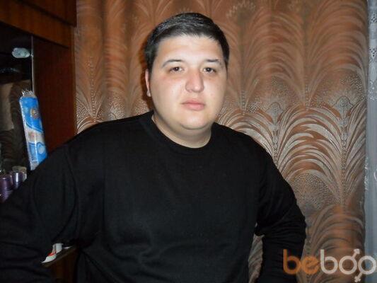 Фото мужчины Rinat, Алматы, Казахстан, 33