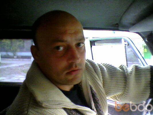 Фото мужчины Alan, Мариуполь, Украина, 40