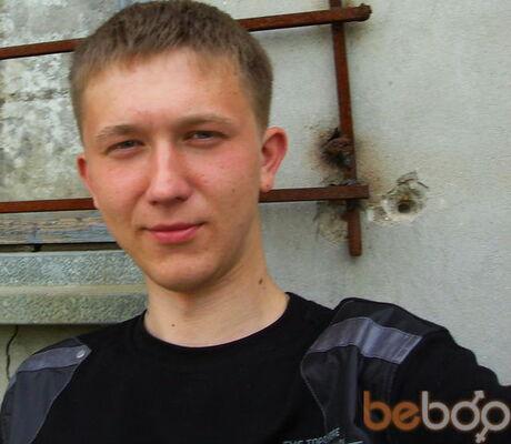 Фото мужчины Тоха, Симферополь, Россия, 27