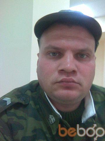 Фото мужчины buka, Волгоград, Россия, 34