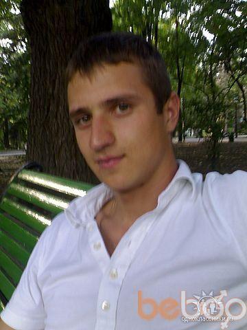 Фото мужчины Duka, Irun, Испания, 30