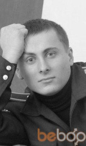 Фото мужчины Игорь, Ровно, Украина, 28
