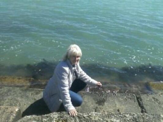 Фото девушки Ольга, Евпатория, Россия, 58
