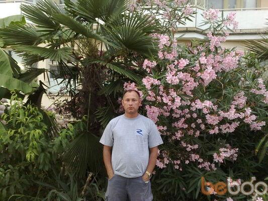 Фото мужчины evdakimoff, Новороссийск, Россия, 49