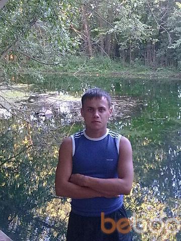 Фото мужчины pimyrzin, Казань, Россия, 28
