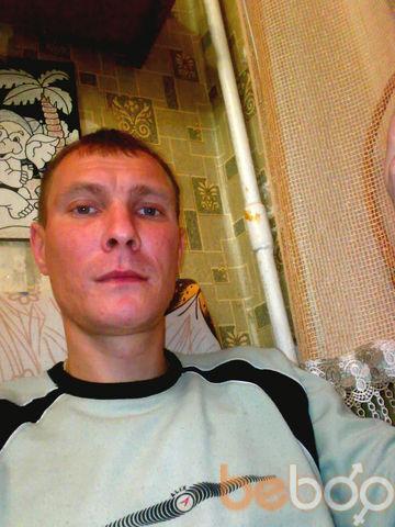 Фото мужчины sasha, Подольск, Россия, 37