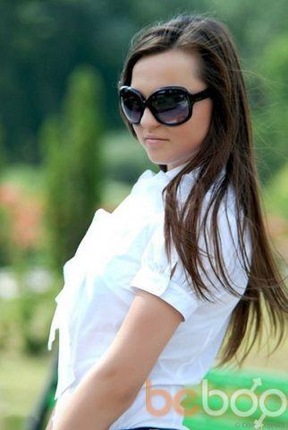 Фото девушки Ольга, Кимры, Россия, 26