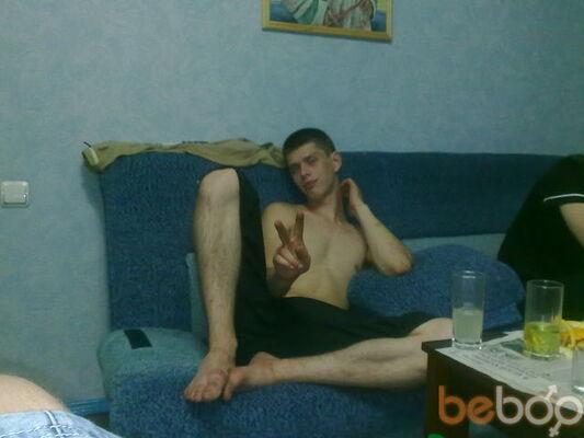 Фото мужчины Evil611, Ростов-на-Дону, Россия, 29