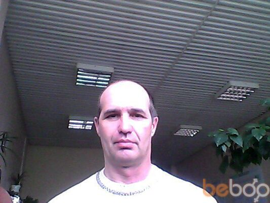 Фото мужчины bayrsak, Минск, Беларусь, 51
