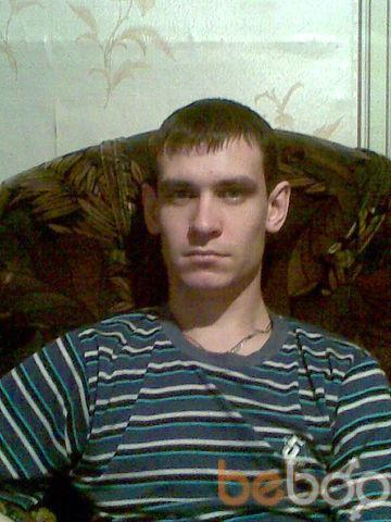 Фото мужчины gena290958, Оренбург, Россия, 34
