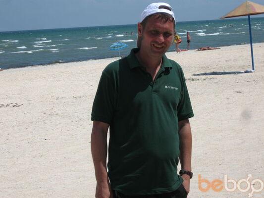 Фото мужчины zemon, Киев, Украина, 51