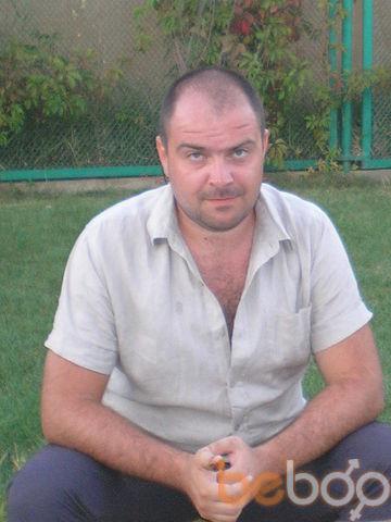 Фото мужчины webasto, Винница, Украина, 35
