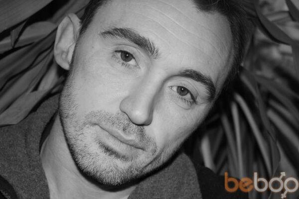 Фото мужчины Vitalii, Кишинев, Молдова, 41