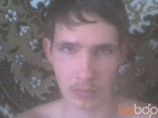 Фото мужчины Денис, Зеленокумск, Россия, 29
