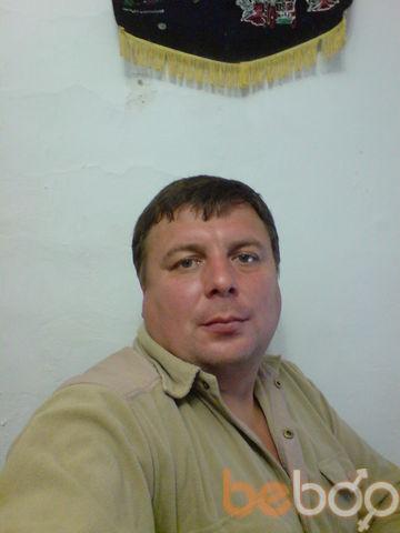Фото мужчины aleksandr, Ялта, Россия, 47