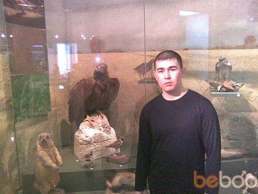 Фото мужчины Danchik, Сургут, Россия, 30