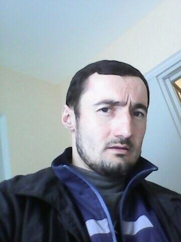 Фото мужчины Мужик, Душанбе, Таджикистан, 36