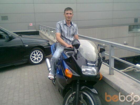 Фото мужчины ihtiandr, Москва, Россия, 40