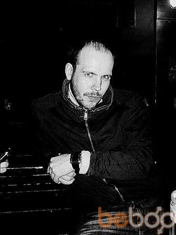 Фото мужчины Michael, Москва, Россия, 37
