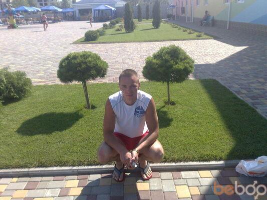 Фото мужчины Женя, Одесса, Украина, 34