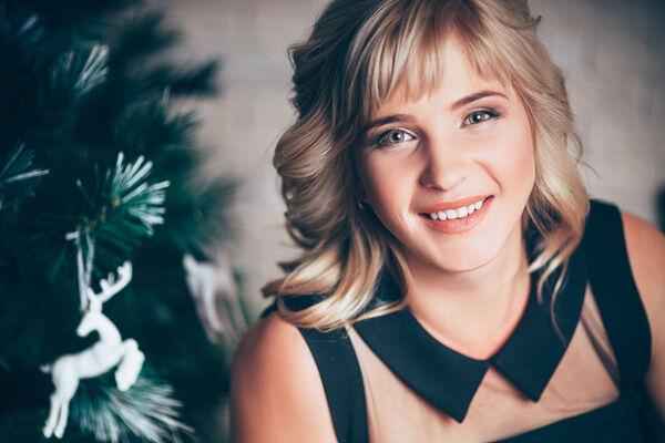 Фото девушки Наталия, Судак, Россия, 38
