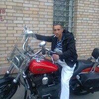 Фото мужчины Вася, Москва, Россия, 45
