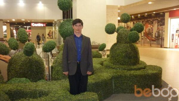 Фото мужчины Константин, Воронеж, Россия, 35