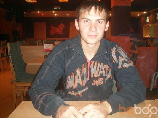 Фото мужчины Vlad, Новосибирск, Россия, 36