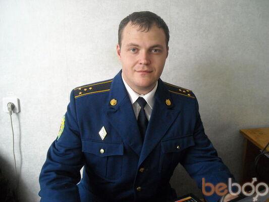 Фото мужчины alepr2011, Херсон, Украина, 37