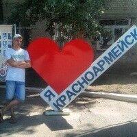 Фото мужчины Анатолий, Маркс, Россия, 20