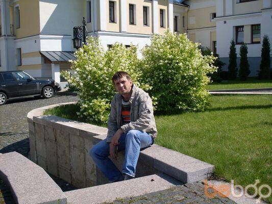 Фото мужчины олег, Иваново, Россия, 46