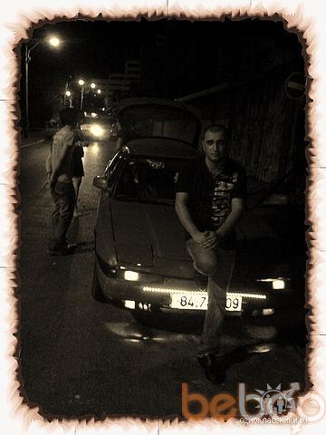 Фото мужчины 1georgi1, Tel Aviv-Yafo, Израиль, 26