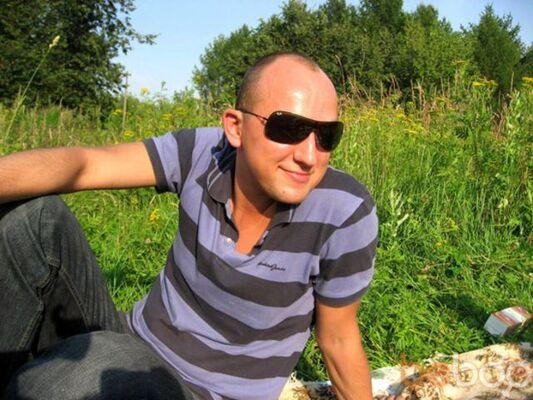 Фото мужчины Roman, Подольск, Россия, 37