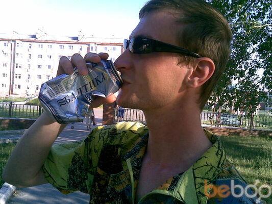 Фото мужчины olegtopor, Екатеринбург, Россия, 37
