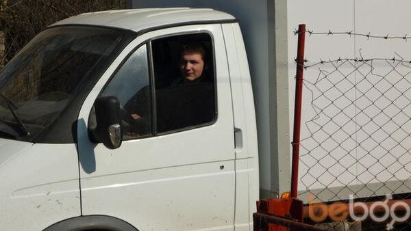 Фото мужчины analizator, Ковров, Россия, 26