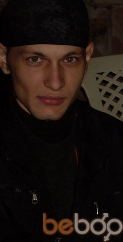 Фото мужчины kostya90, Одесса, Украина, 27