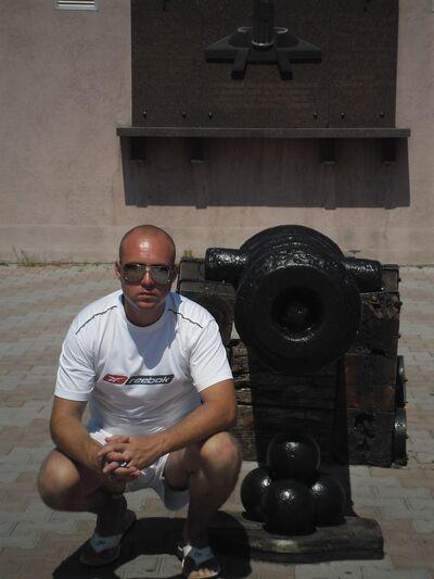 Фото мужчины Игорь, Тирасполь, Молдова, 30