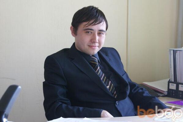 Фото мужчины Alexzander82, Хабаровск, Россия, 36